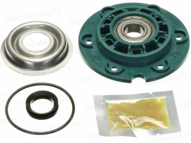 Суппорт для стиральной машины Electrolux Zanussi AEG (6203) 4071424214