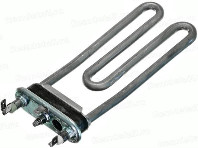 ТЭН 1700W для стиральной машины Indesit Hotpoint Ariston 087188