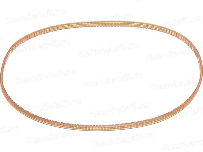 Ремень L580мм для хлебопечки LG HP-033