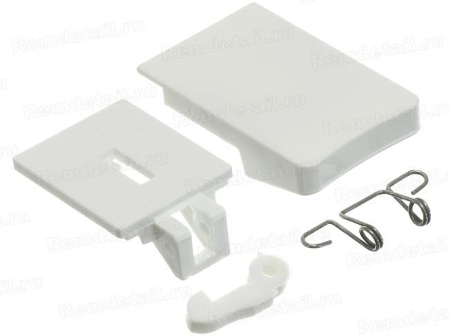 Ручка для стиральной машины Ardo Whirlpool 481949869837