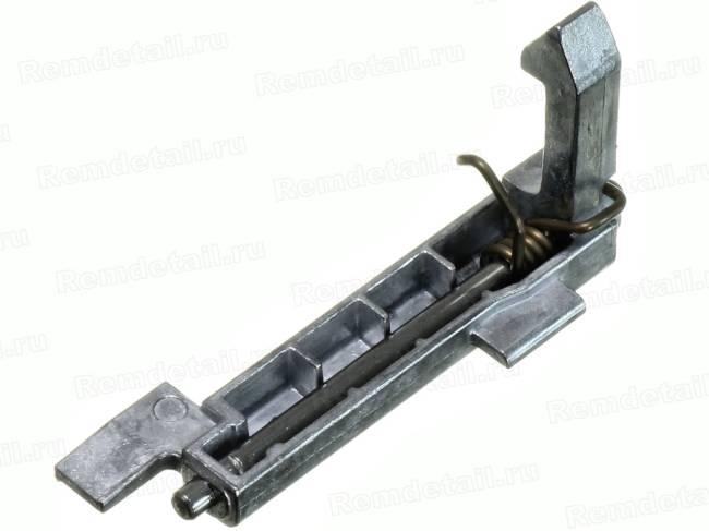 Крючок люка для стиральной машины Bosch Siemens 623234