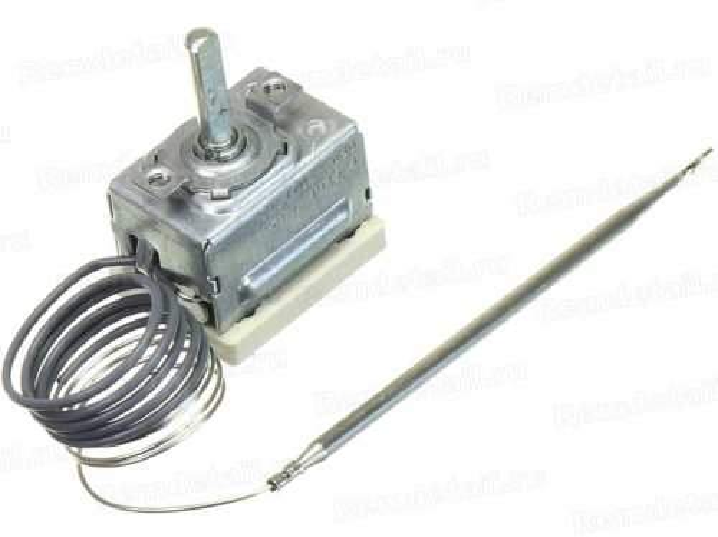 Термостат EGO 55.17052.080 для духовки Indesit Hotpoint Ariston 145486