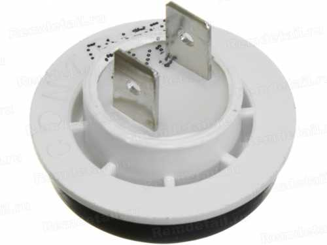 Датчик температуры 20kOm для стиральной машины Candy 49005297