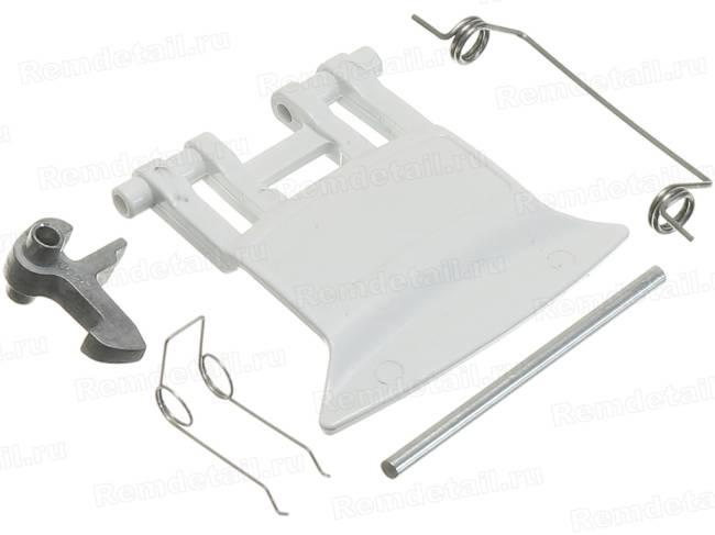 Ручка для стиральной машины Ardo Gorenje 719008100